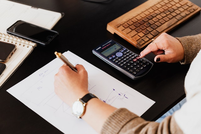 basic bookkeeping tasks for small business owners