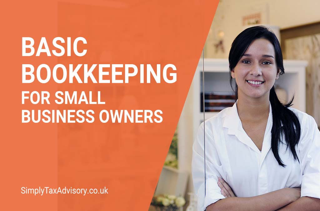 basic-bookkeeping-small-business-simple-tax-advisory