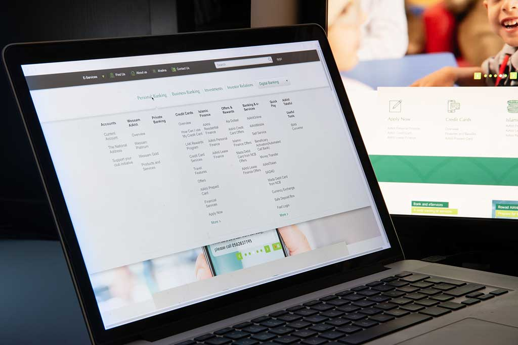 bookkeeping for startup businesses