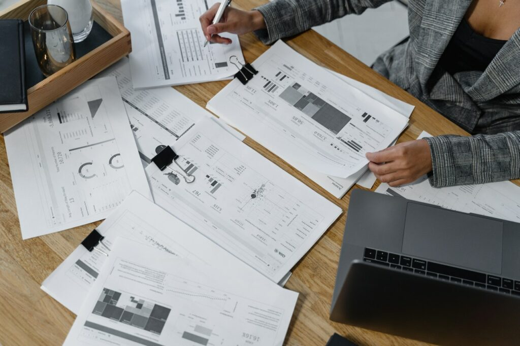 simply tax advisory bookkeeping services for small businesses
