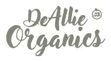 client-logo-de-allie-organics