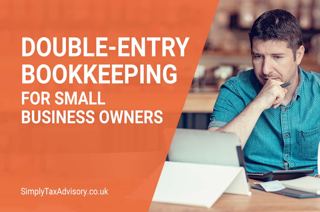 double-entry-bookkeeping-small-business