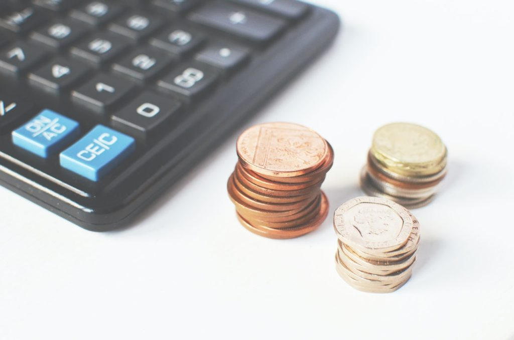 payroll services cost in London, UK