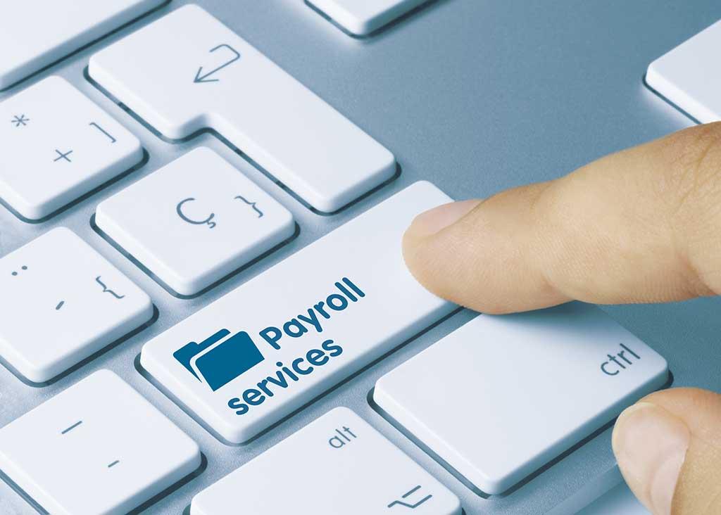setting up payroll  how long to keep payroll records
