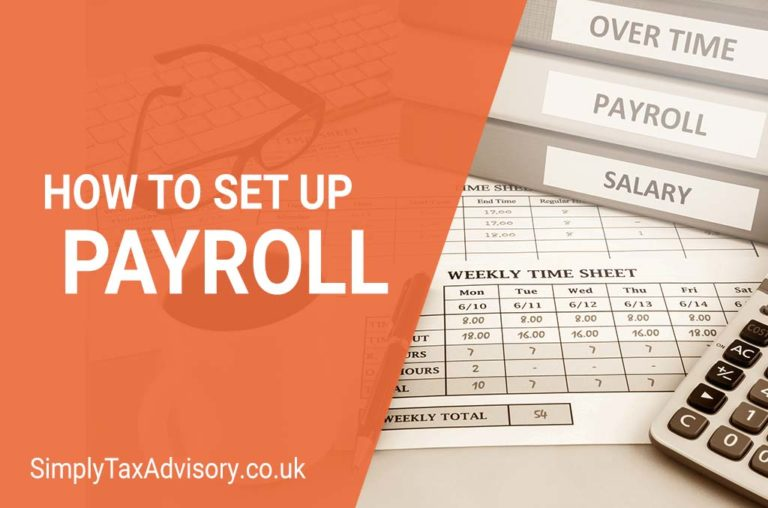 Setting Up Payroll: Avoid costly mistakes and fines