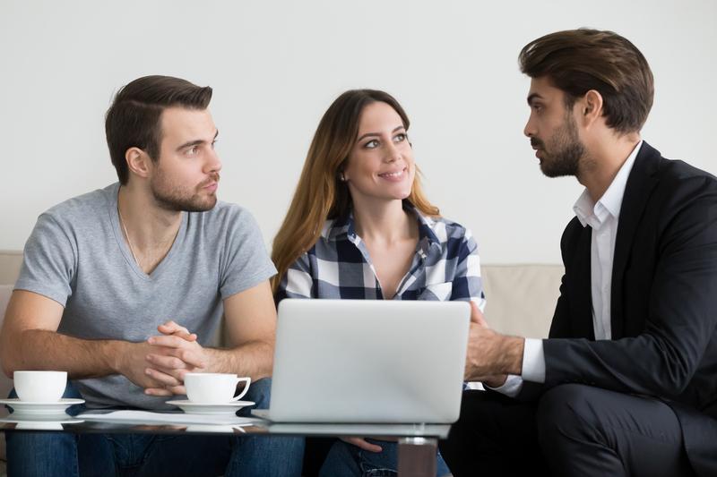 property-tax-advice-london-UK-simply-tax-advisory