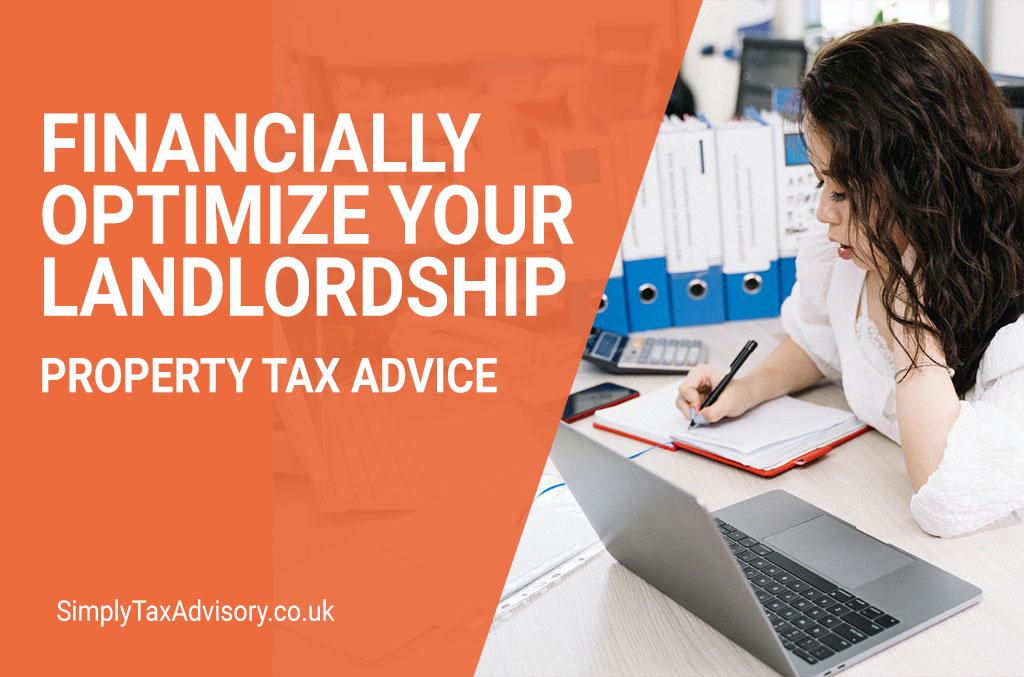 property-tax-advice-london-uk