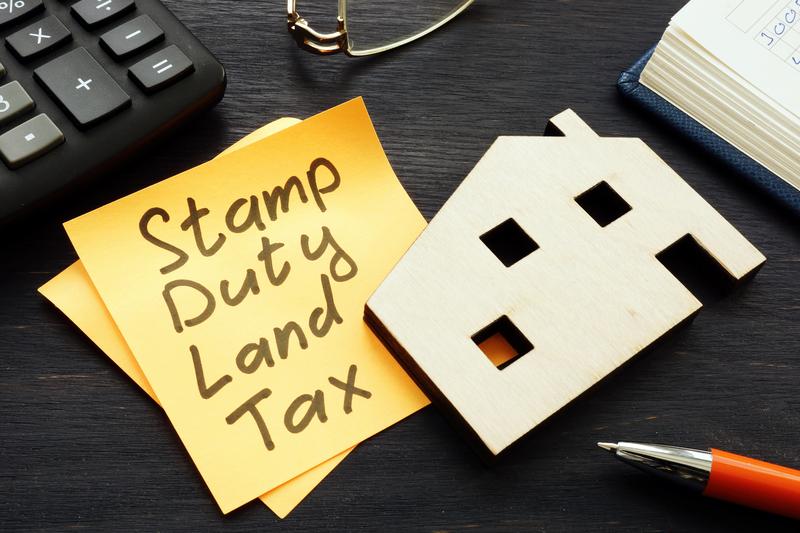 stamp-duty-land-tax